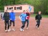 RunUp 18.04.09 - 28