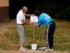 Sportabzeichentag 2011 010