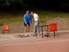 Sportabzeichentag 2011 013