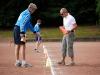 Sportabzeichentag 2011 017