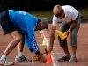 Sportabzeichentag 2011 019