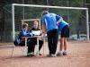 Sportabzeichentag 2011 030