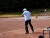 Sportabzeichentag 2011 035