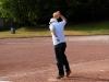 Sportabzeichentag 2011 036