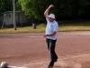 Sportabzeichentag 2011 037