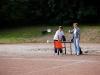 Sportabzeichentag 2011 038