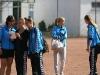 Sportabzeichentag 2011 052