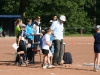 Sportabzeichentag 2011 055