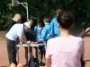 Sportabzeichentag 2011 062