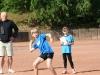 Sportabzeichentag 2011 063