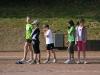 Sportabzeichentag 2011 073