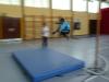Sportabzeichentag 2011 081