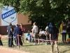 Sportabzeichentag 2011 085