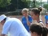 Sportabzeichentag 2011 095