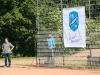 Sportabzeichentag 2011 098
