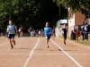 Sportabzeichentag 2011 106