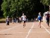 Sportabzeichentag 2011 119