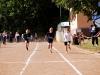 Sportabzeichentag 2011 127