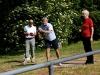 Sportabzeichentag 2011 130