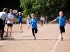 Sportabzeichentag 2011 134