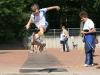 Sportabzeichentag 2011 143