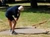 Sportabzeichentag 2011 155