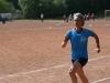 Sportabzeichentag 2011 157