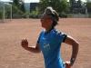 Sportabzeichentag 2011 160