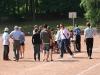 Sportabzeichentag 2011 163