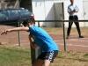 Sportabzeichentag 2011 171