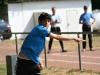 Sportabzeichentag 2011 172