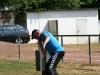 Sportabzeichentag 2011 173