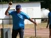 Sportabzeichentag 2011 176
