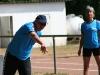 Sportabzeichentag 2011 177