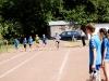 Sportabzeichentag 2011 187