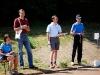Sportabzeichentag 2011 190