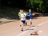 Sportabzeichentag 2011 196