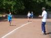 Sportabzeichentag 2011 199