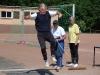 Sportabzeichentag 2011 202