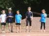 Sportabzeichentag 2011 208