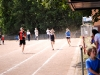 Sportabzeichentag 2011 221