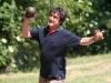 Sportabzeichentag 2011 223