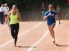 Sportabzeichentag 2011 226