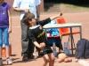 Sportabzeichentag 2011 231