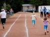 Sportabzeichentag 2011 260