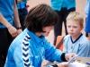 Sportabzeichentag 2011 265