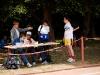 Sportabzeichentag 2011 271