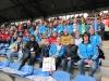 302-gruppenbild-im-stadion