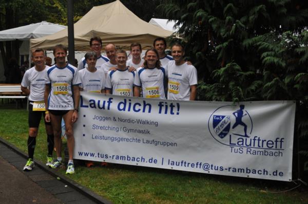 03 - Sportteam