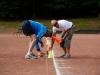 Sportabzeichentag 2011 016